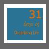 31 dayss