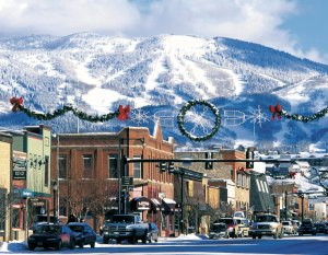 Steamboat-Ski-Resort-CO